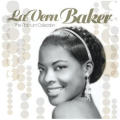 LAVERN BAKER- PLATINUM COLLECTION