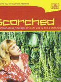 Scorched - The Intoxicating sound of Carri Lee & The Contenders