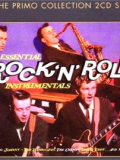 Essential - Rock'n'Roll Instrumentals (2CD)