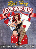 Red Hot - Rockabilly (2CD)