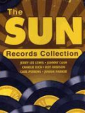 The SUN - Records Collection