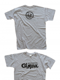 CatMusic T-Shirt