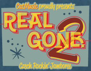 REAL GONE 2 ! UPDATE!